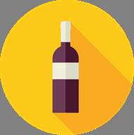 La carte des vins C moi le chef